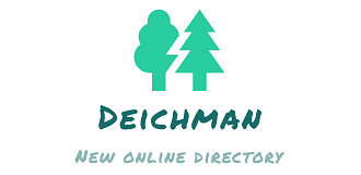 Deichman.it